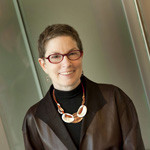Laura Blau Principal