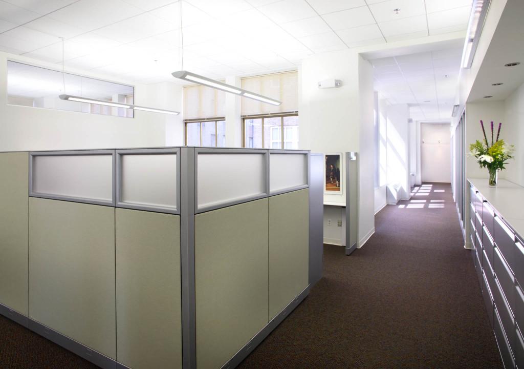 PCAH Open office