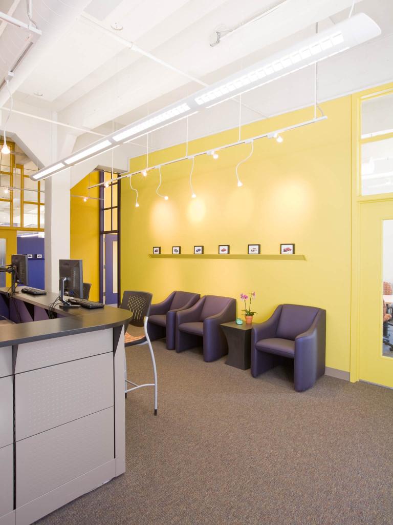 PCS 020 Entry Lobby-7